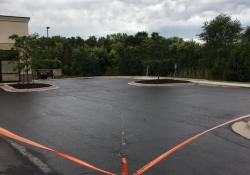 olathe-outdoor-asphalt-huston-contstruction