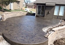 olathe-outdoor-concrete-huston-contstruction