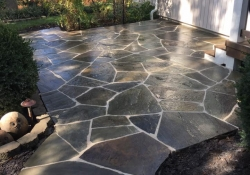 stamped-concrete-huston-construction-landscape-company-olathe-ks