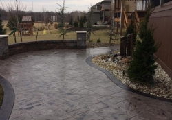 stamped-concrete2-huston-construction-landscape-company-olathe-ks