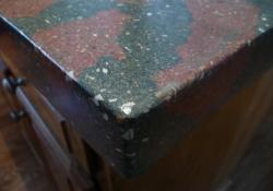 Concrete Countertop.jpg