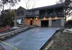 olathe-concrete-huston-contracting-and-landscaping