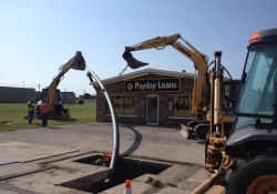 olathe-outdoor-directional boring-huston-contstruction