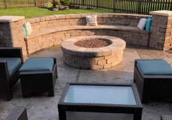 olathe-outdoor-fireplace-firepit-huston-contstruction
