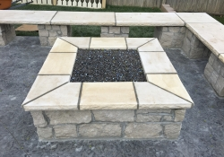 olathe-outdoor-fireplace-landscaping-huston-contracting