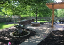 olathe-outdoor-fireplace-landscaping-huston-contracting3