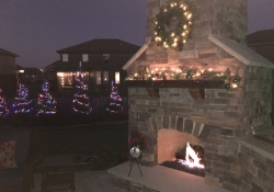 olathe-outdoor-fireplace-landscaping-huston-contracting6
