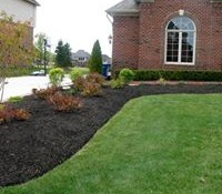 olathe-outdoor-landscaping-huston-contstruction