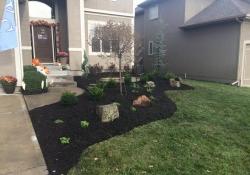 residential-landscaping-olathe
