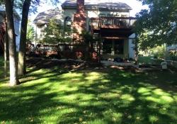 residential-landscaping-olathe3