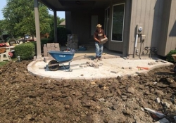 residential-landscaping-patio (2)