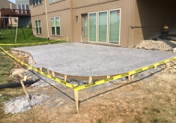 residential-landscaping-patio