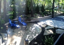 residential-landscaping-patio3 (Custom)