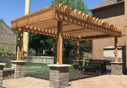 olathe-outdoor-environment-oatio-huston-contstruction