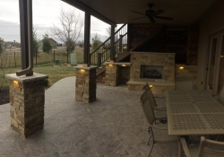 olathe-outdoor-environments-huston-contstruction