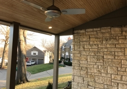 olathe-outdoor-living-space-landscape-huston-contracting3