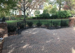 olathe-outdoor-stone-patio-huston-contracting-landscaping