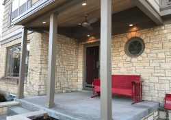 olathe-outdoor-living-space-landscape-huston-contracting2