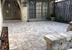 olathe-outdoor-stone-patio-huston-contracting-landscaping3