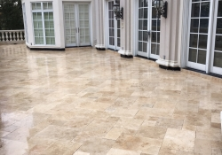 olathe-outdoor-stone-patio-huston-contracting-landscaping4
