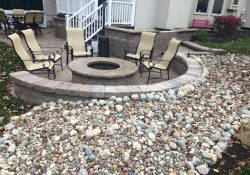 Outdoor Environments - Firepit 1