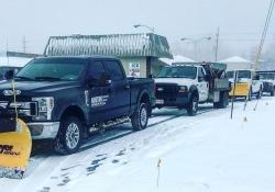 olathe-outdoor-snow removal-huston-contstruction