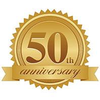 50th-anniversary-logo