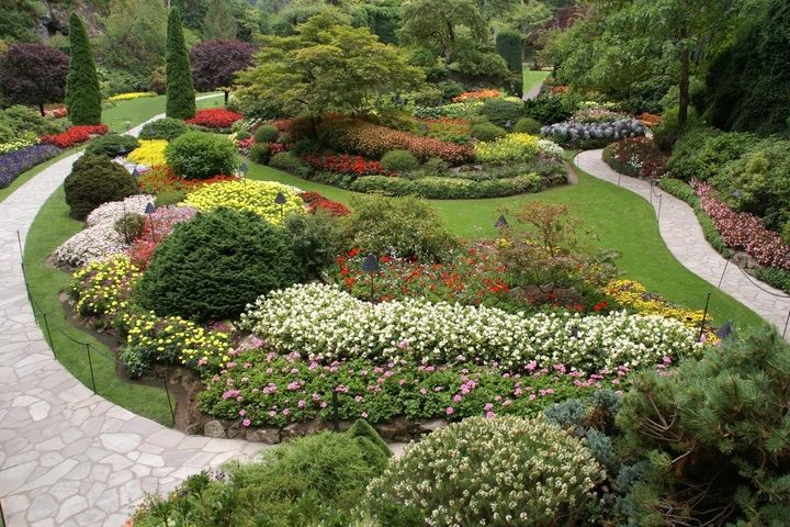 tips for hiring the best olathe landscape architect