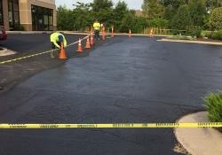 olathe-asphalt-services1