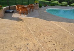 olathe-outdoor-concrete-huston-contstruction