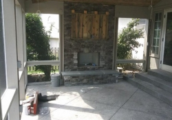olathe-outdoor-fireplace-firepit-huston-contstruction