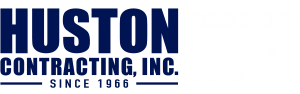 Huston Contracting