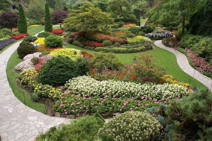 tips for hiring the best olathe landscape architect
