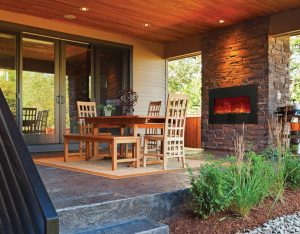 Landscaping Projects to Do Now So You Can Enjoy Fall